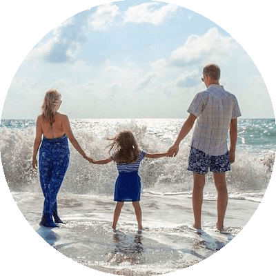 Gold Coast Psychologists And Counsellors Family And Relationship Counselling