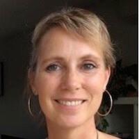 Gold Coast Psychologists And Counsellors Sarah Forman