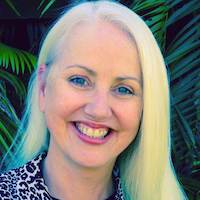 Gold Coast Psychologists And Counsellors Tess Collie