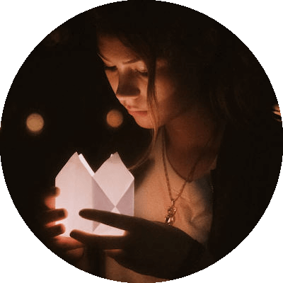 Gold Coast Psychologists And Counsellors Trauma